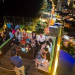 Experience Nha Trang