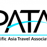 Discover Nha Trang Video PATA CEO Challenge.