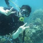 Top 5 Diving Destinations in Vietnam