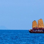 Vietnam's First Five Star All-Inclusive Cruises Awarded for Outstanding Performance