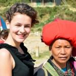 Top Ten Reasons to Discover Vietnam