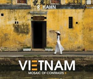 Vietnam - Mosaic of Contrasts