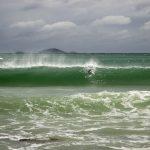 Into the Wild – Surfing in Vietnam.