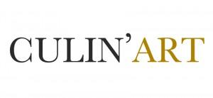 culin art-03