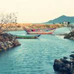 Diep Son Island – A Hidden Gem