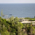 Rusalka Resort to finally go ahead