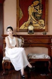 Emperor-Cruises-nhatrang-Bay-Vietnam
