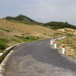 Nha Trang – Phan Thiet Highway Project