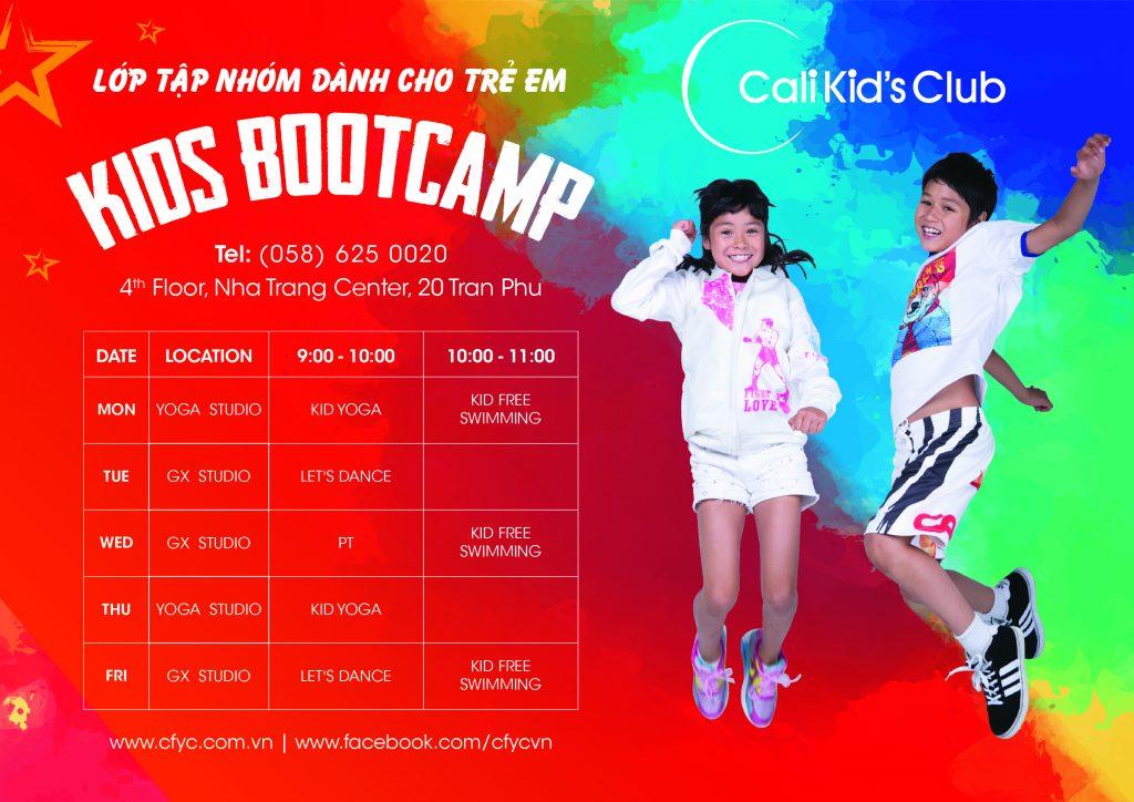 KidsBootcamp_Calendar_A5