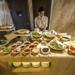 The Best Breakfasts in Nha Trang (Part 2)