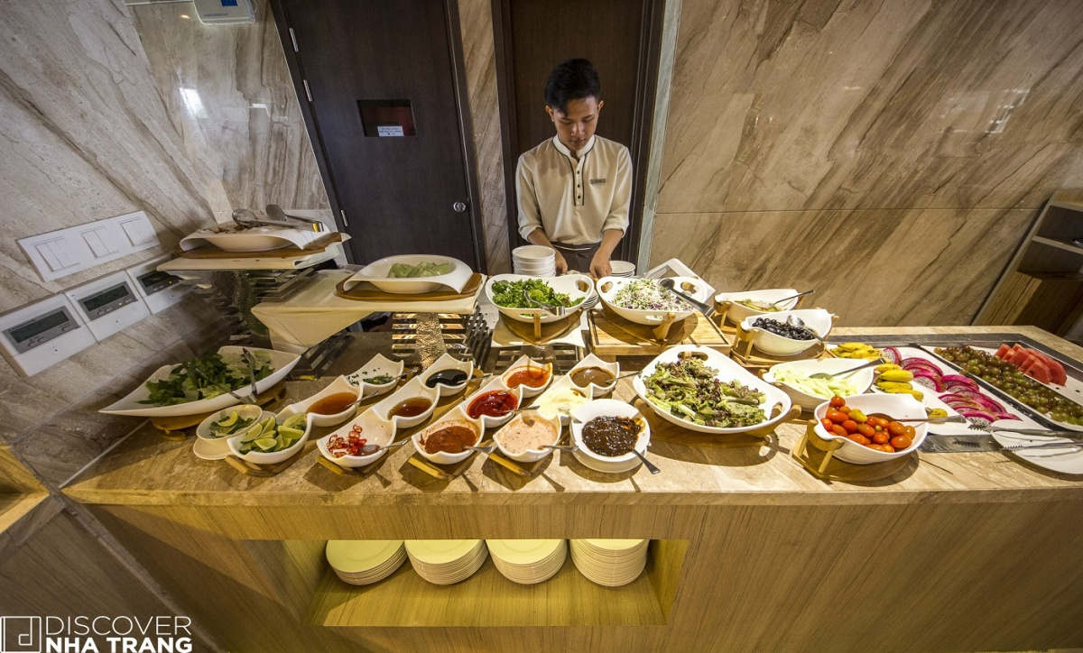 The Best Breakfasts in Nha Trang (Part 2) | Discover Nha Trang