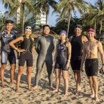 Challenge Vietnam International Triathlon to come to Nha Trang