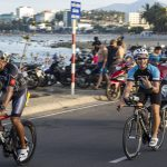 Challenge Vietnam Participants Train in Nha Trang