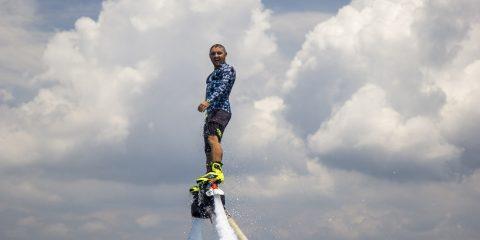 Flyboard-Nha Trang