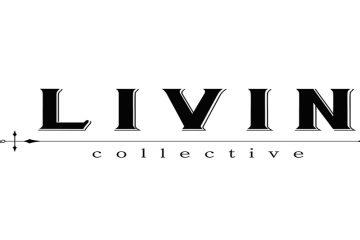 LivinCollective Nha Trang-Logo