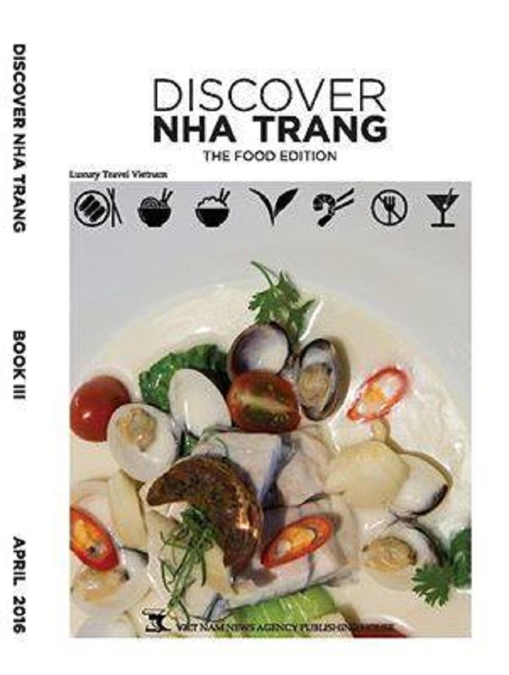 Discover Nha trang food edition