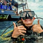Take the plunge with Nha Trang Fun Divers