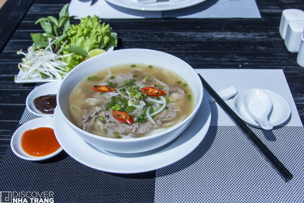 Pho-Vietnam-Lunar Lounge-Nha Trang