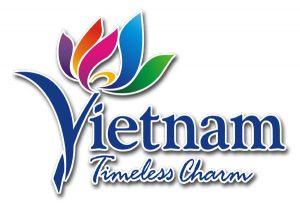 Vietnam-Timeless Charm-VNAT-Tourism Vietnam