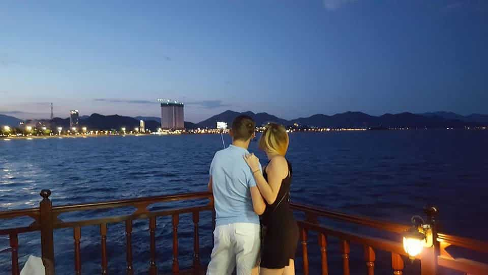 sunset-cruise-emperor-crusies-nha-trang