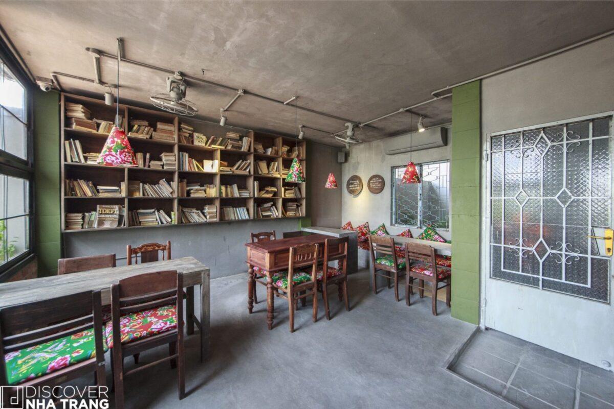 cong-ca-phe-nha-trang-coffee-shop
