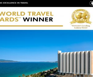 intercontinental-nha-trang-wta-awards