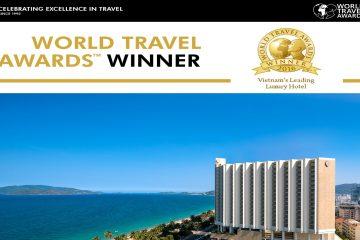 intercontinental-nha-trang-wta-awards