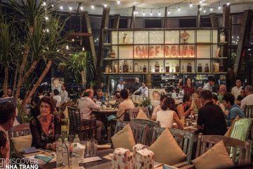 chefs-club-at-skylight-nha-trang
