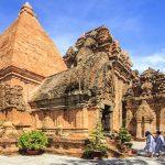 Cultural Sites in Nha Trang