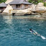 Sustainability  in Action at Six Senses Ninh Van Bay