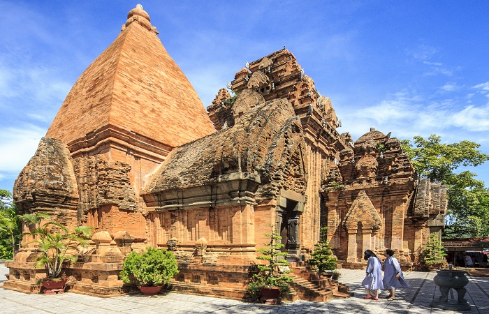po-nagar-cham-temple-nha-trang