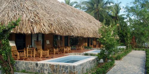 Mekong Lodge Vietnam