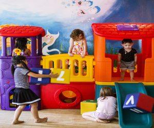 PlayCenter-Sheraton Nha Trang Hotel and Spa- new1