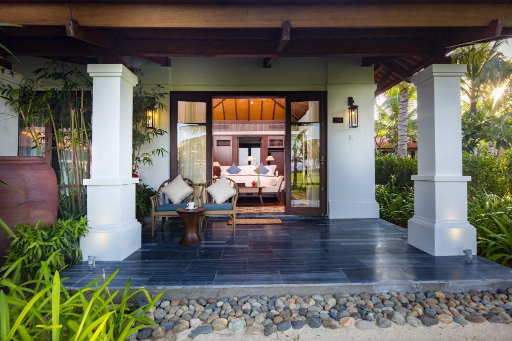 the-anam-resort-nha-trang