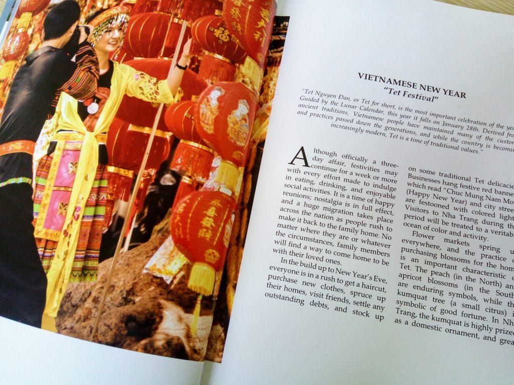 Tet Festival - Discover Nha Trang Magazine