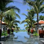 The Anam Resort – Indochine Colonial Luxury On The Beach