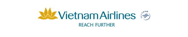 Vietnam_Airlines_logo_slogan_Skyteam