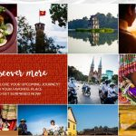 VNAT launches New National Tourism Website