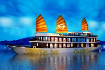 Emperor-Cruises-Halong-Vietnam