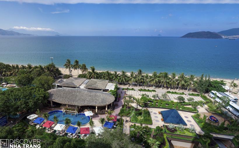 Story Beach Nha Trang