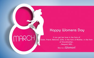International-womens-day-images-3942