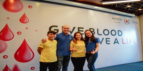Blood-Donation-at-Novotel-Nha-Trang-Featured