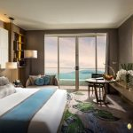 Seaside Escape Package at InterContinental Nha Trang